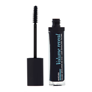 bourjois-volume-reveal-waterproof-mascara-75ml