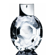 Emporio Armani Diamonds for Women Eau De Parfum Spray 50ml