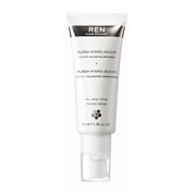 REN Flash Hydro-Boost Instant Plumping Emulsion 40ml