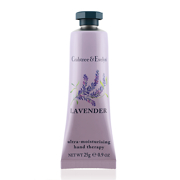Crabtree & Evelyn Lavender Hand Therapy 25g