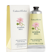 Crabtree & Evelyn Summer Hill Hand Therapy 100g