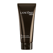 Lancôme Men Ultimate Cleansing Gel 100ml