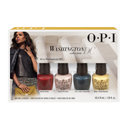 opi-nail-lacquer-washington-collection-mini-pack-4-x-375ml