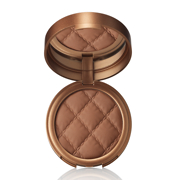 laura-geller-beauty-beach-matte-baked-hydrating-bronzer-12g