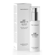 Madara Time Miracle Age Defence Day Cream 50ml