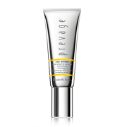 Elizabeth Arden Prevage® City Smart Bouclier Hydratant SPF 50 40ml