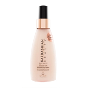 Kardashian Beauty Black Seed Oil Take 3 Leave in Conditioner Mist 118ml