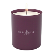 neael-wolf-indulgence-scented-candle-200g