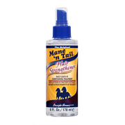 Mane N Tail Hair Strengthener 178ml
