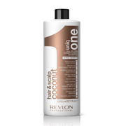 Revlon Professional Uniq One Coconut Conditioning Shampoo 1000ml