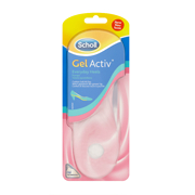 scholl-gel-activ-secret-comfy-everyday-heel