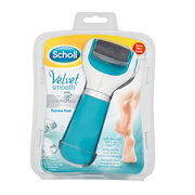 scholl-velvet-smooth-gift-pack-blue