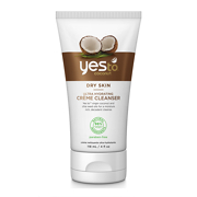 yes-to-coconut-ultra-hydrating-creme-cleanser-118ml