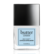 butter LONDON Melt Away Cuticle Exfoliator 11ml