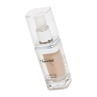 Eyesential Under Eye Enhancer 15ml