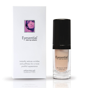 Eyesential Under Eye Enhancer 20ml