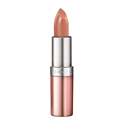 rimmel-kate-15-year-collection-lipstick-4g