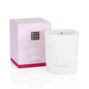 rituals-indian-rose-scented-candle-290g