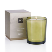 rituals-lotus-secret-scented-candle-290g