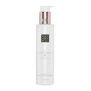 rituals-the-ritual-of-sakura-shower-oil-200ml