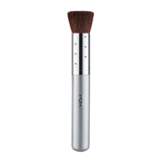 p-ue-r-cosmetics-edition-chisel-brush