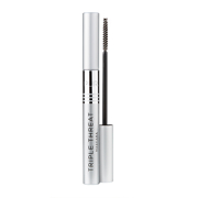 puer-cosmetics-triple-threat-mascara-475-ml