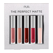 puer-cosmetics-edition-5-piece-makeup-collection