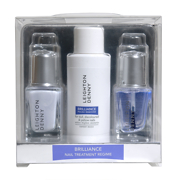 leighton-denny-brilliance-treatment-regime-3-x-12ml
