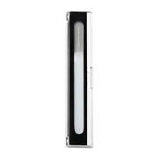 leighton-denny-small-crystal-nail-file-in-aluminium-case
