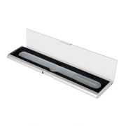 leighton-denny-large-crystal-nail-file-in-aluminium-case