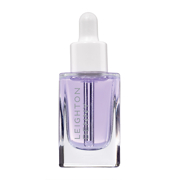 Leighton Denny Miracle Drops 12ml