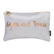 nailsinc-cosmetic-bag-gym-tonic