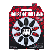 elegant-touch-house-of-holland-party-nails-cross-my-heart