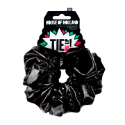elegant-touch-house-of-holland-pvc-scrunchie-large