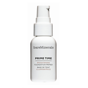 bareMinerals® Prime Time™ Base de Teint Illuminatrice 30ml