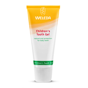 weleda-childrens-tooth-gel-50ml