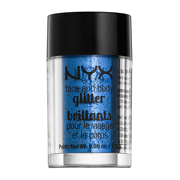 nyx-professional-makeup-face-body-glitter-25g
