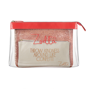 zoella-beauty-we-three-beauties-cosmetic-purse-collection