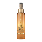 L'Oréal Professionnel Mythic Oil Detangling Spray 150ml