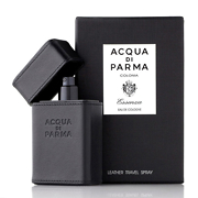 Acqua di Parma Colonia Essenza Eau de Cologne Travel Spray 30ml