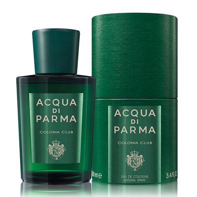Acqua di Parma Colonia Club Fragrance 100ml
