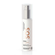 Madara SOS HYDRA Recharge Cream 60ml