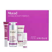 murad-invisiblur-party-perfect-gift-set-feelunique-exclusive