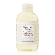 love-boo-perineum-oil-100ml