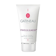 Gatineau Strategie Jeunesse Firming Throat Gel 50ml