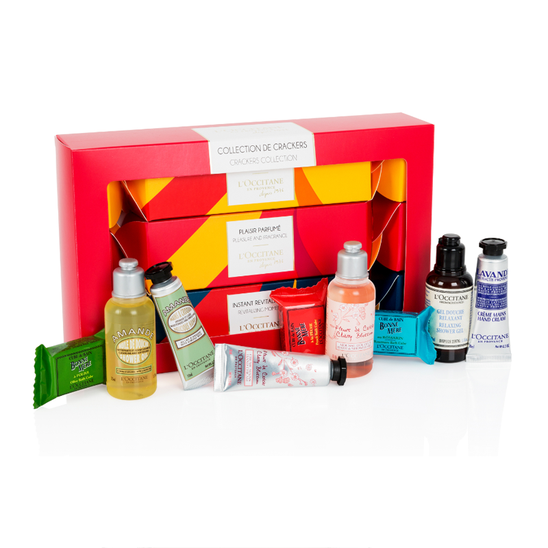 http://cdn1.feelunique.com/img/products/68723/L__039_Occitane_Christmas_Cracker_Trio_1471440619.png
