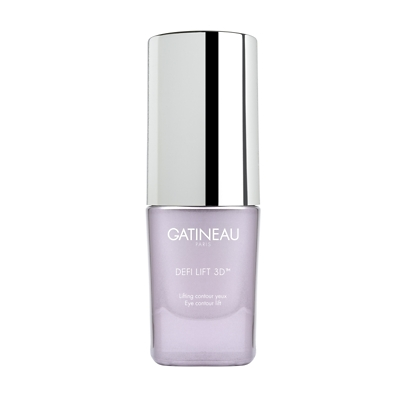 Gatineau DefiLift 3D Eye Contour Lift Cream 15ml