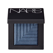 nars-dual-intensity-eyeshadow-15g