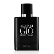 Armani Acqua di Gio Profumo for Men Eau de Parfum Spray 40ml