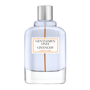 GIVENCHY Gentlemen Only Casual Chic Eau De Toilette Spray 100ml